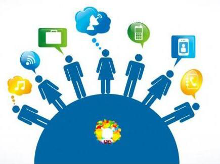 在线培训系统主要具有哪些优势