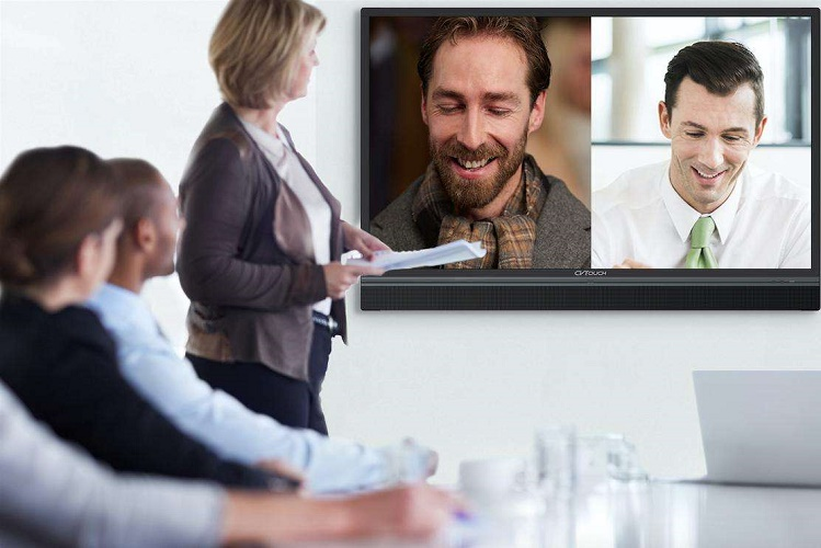 教育在线直播系统服务不断的完善,等待你的体验