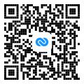 百家云-一站式视频技术服务提供商