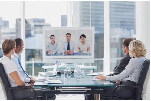 视频会议设备在哪里选购?
