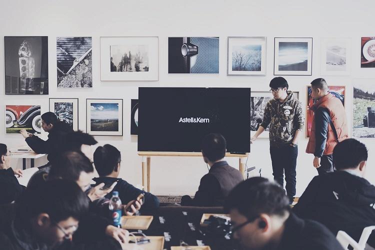 网络视频会议在工作中能起到什么作用呢