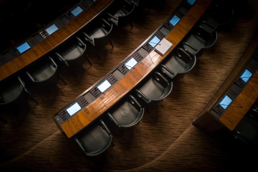 外接手机直播解决方案,如何轻松做到节约成本、为课堂质量护航?