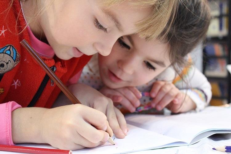 在线教学未来的发展方向有哪些