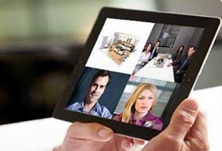 教育视频直播点播平台哪个好?怎么进行选择?